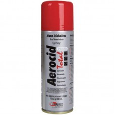 20732 - AEROCID T SPRAY X 200ML