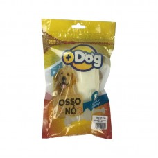 20827 - OSSO CHIPS MAIS DOG C/3