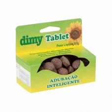 23020 - DIMY TABLET 50GR