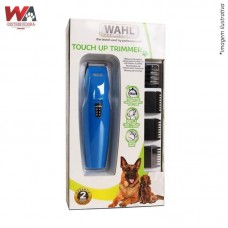 24323 - APARADOR TOUCH UP TRIMMER WAHL