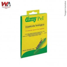 23078 - DIMYPEL INSETICIDA BIOLOGICO 20G