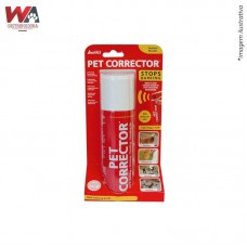 25442 - ANTI LATIDO SPRAY PET CORRETOR 50ML