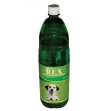 29500 - ELIM ODORES REX HERBAL 4X2 LITROS