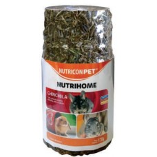 75905 - NUTRIHOME CHINCHILA TUBO 175G