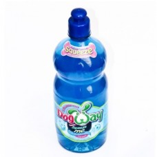 15610 - SHAMPOO DOGWAY CLAREADOR 750ML