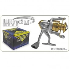 445000 - MOLINETE WINDY UF2000 1B (XV1507)