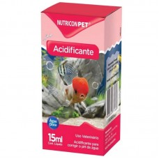 16696 - ACIDIFICANTE 15ML