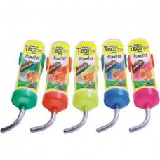 999203 - BEB HAMSTER TECO MINI 55 ML