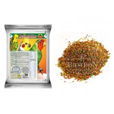 17233 - BAMBITO MIX 500GR