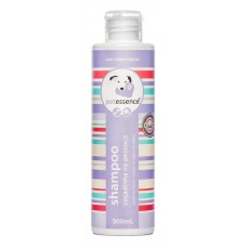 17259 - SHAMPOO COCADINHA NO PESCOCO 300ML
