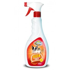 18772 - STOP DOG MAIS DOG 500ML