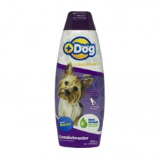 20136 - CONDICIONADOR MAIS DOG 500ML