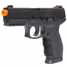 19925 - PISTOLA AIRSOFT KWC 24/7 MOLA 6MM