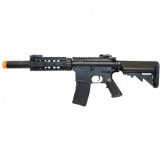 19928 - RIFLE AIRSOFT CYMA M4A1 ELET. 6MM CM513