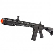 19930 - RIFLE AIRSOFT CYMA M4A1 ELET. 6MM CM518