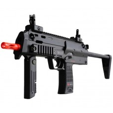 19929 - RIFLE AIRSOFT HK MP7A1 ELET. 6MM